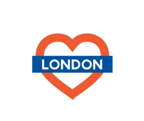 love_london